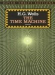 The Time Machine (Penguin 60s)