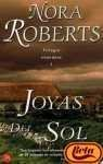 Joyas del sol (Jewels of the Sun) (Punto de Lectura) (Spanish Edition)