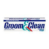 Groom & Clean Greaseless Hair Control, 4.5 oz.