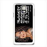 oprah-quote-samsung-galaxy-s5-case-funda