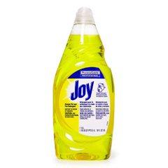 PAG45114 - Procter amp; Gamble Professional Joy Dishwashing Liquid