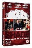 Shade [DVD]