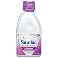 similac-similac-expert-care-alimentum-infant-formula-ready-to-feed-32-oz