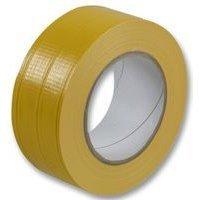 rouleau-de-ruban-adhesif-jaune-48-mm-x-50-m