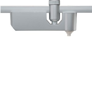 WAC Lighting HM1-EN50-DB Flexrail1 Quick Connect Adapter