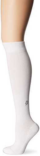 Travelsox-TSS6000-Patented-Graduated-Compression-Performance-Travel-Dress-Socks-With-DryStat-OTC-Pairs