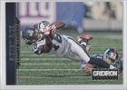 Sidney Rice #199/250 Seattle Seahawks (Football Card) 2012 Gridiron Silver X's #174 at Amazon.com