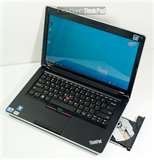 "IBM LENOVO ThinkPad Edge 14"" laptop- AMD Athlon II X2 Dual-Core P340, Windo ...."