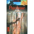 echange, troc Robert Bloch - Psychose