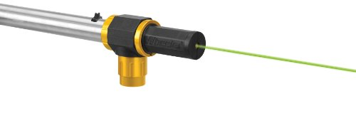 Wheeler Laser Bore Sighter
