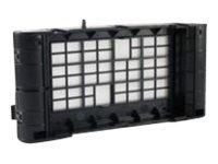 Panasonic ETSFYL131 Sa Filter Cartridge Accs