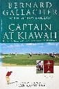 img - for Captain at Kiawah book / textbook / text book