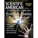 Energy's Future: Scientific American Special Edition, September 2006 | []