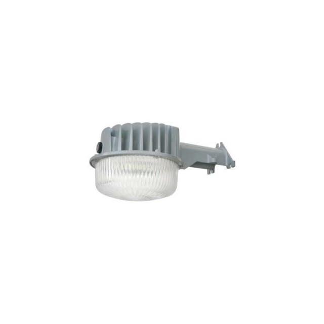 YJXUSHYQ LED Lights 10pcs GU24 6W Ceiling Lights Cabinet Lights Aisle Lights Warehouse Lights Front Lights Garage Warehouse Color : Cold Light