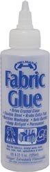 3L Helmar Fabric Glue 4.23 Ounces 80022; 3 Items/Order