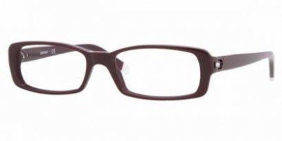 DKNYDKNY 4610B color 3510 Eyeglasses