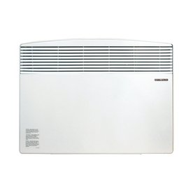 Stiebel Eltron CNS 150-1 E Wall Mounted Convection Heater (Electric Wall Heater Convection compare prices)