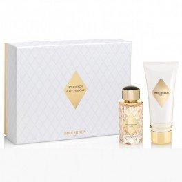 boucheron-place-vendome-eau-de-perfume-50ml-body-lotion-100ml