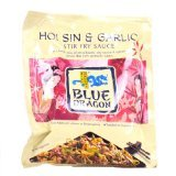 Blue Dragon Hoi Sin & Garlic Stir Fry 120g - BLD-020139