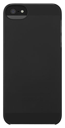 incase-cl69051-case-cover-for-iphone