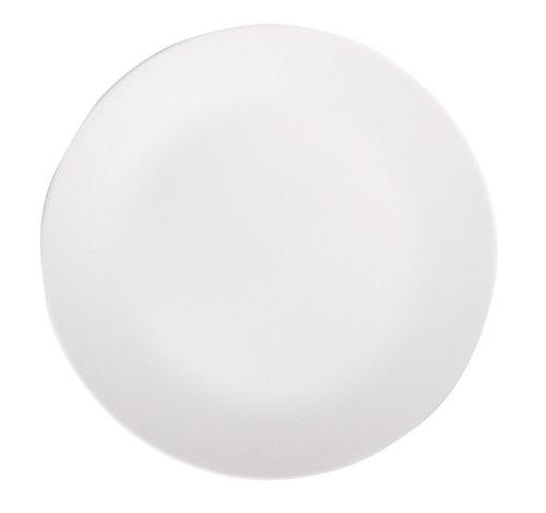 コレール ウインターフロストホワイト 大皿 J110-N CP-8910