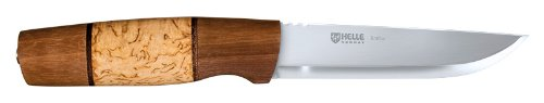 Helle Brakar Knife One Size