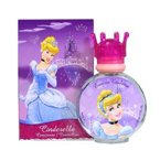 CINDERELLA For Girls By Disney 1.7 oz EDT Spray
