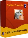 SQL database recovery- Repairs and recovers corrupted SQL database. Recovers collation from SQL server 2000,2005,2008 database