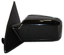 tyc-2610032-ford-mercury-driver-side-power-non-heated-replacement-mirror