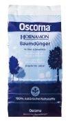 oscorna-786-arbol-hornamon-fertilizantes-25kg