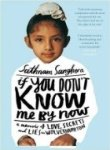 If You Don't Know Me By Now Sathnam Sanghera