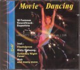 Hugh Mason & His Sound Orchestra Movie Dancing - 16 Famous Soundtrack-Superhits - Hugh Mason