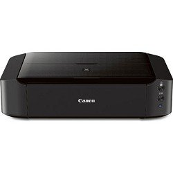 Canon Office Products IP8720 Wireless Inkjet Photo Printer