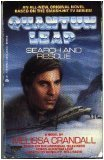 Search and Rescue (Quantum Leap #5)