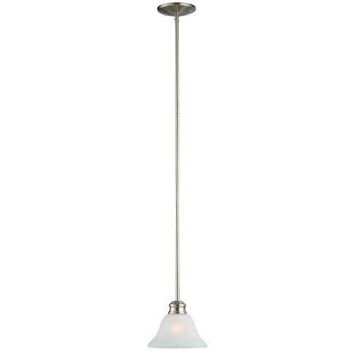 design-house-517094-bristol-1-light-mini-pendant-satin-nickel