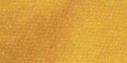 Weeks Dye Works Wool Solid Fabric Fat Quarter 100% Wool 16'X26' Cut Mustard