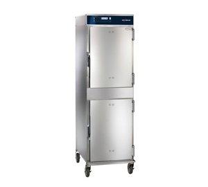Alto-Shaam Oven 1200-Th/Iii/Std/208/1