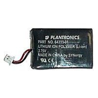 Plantronics CS50 Battery