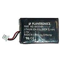 Plantronics CS50 BatteryB0006FUI2E