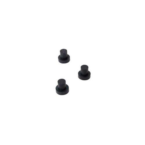 sunkist-16-set-of-3-rubber-feet-for-commercial-juicer