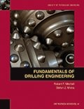 Fundamentals of Drilling Engineering (Sp...