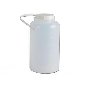 FL Medical S.r.l. 25103urina bottiglia, 24Ore, 2500ml (Confezione da 30)