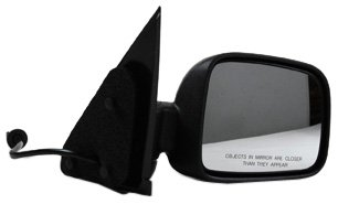 tyc-4140031-jeep-liberty-passenger-side-manual-folding-power-non-heated-replacement-mirror