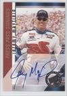 Jeremy Mayfield (Trading Card) 2000 Press Pass [???] #N A by Press Pass