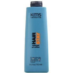hair-stay-styling-gel-unisex-by-kms-253-ounce
