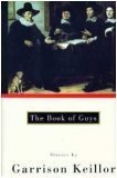 The Book of Guys (067084943X) by Keillor, Garrison