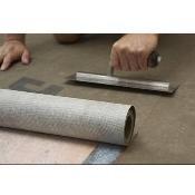 USG Tile Underlayment Master Roll - 300 SF