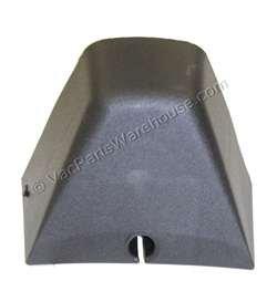 Shop-Vac Castor Foot, Ql30C #Sv-85650000 front-592372