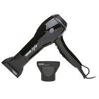 Vacuum Attachments For Hardwood Floors