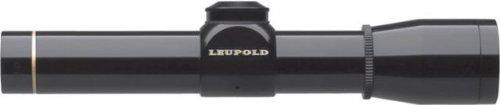 Leupold Fx-Ii Handgun 2X20Mm